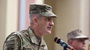 Rosja dostarcza broń talibom? Jest komentarz USA