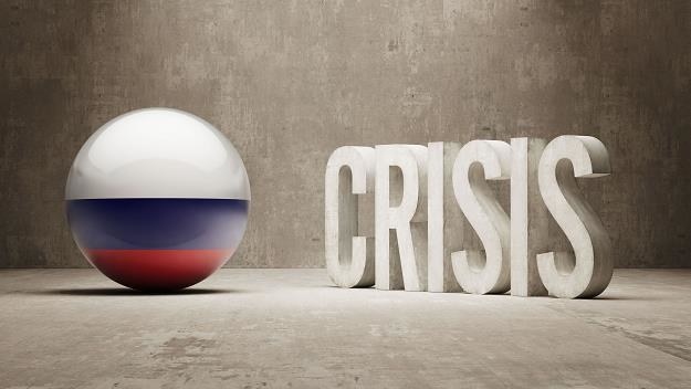 Rosja drogo płaci za sankcje ogłoszone przez Zachód /©123RF/PICSEL