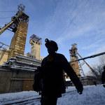 Rosja: Eksplozja w kopalni. 6 ofiar śmiertelnych