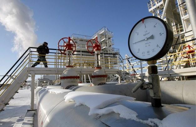 Rosja grozi UE podwyżkami cen energii