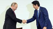 Rosja i Japonia wreszcie podpiszą traktat pokojowy?