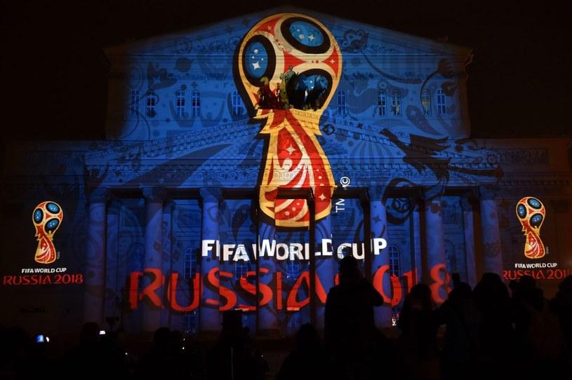 Rosja i Katar stracą mistrzostwa świata? /AFP