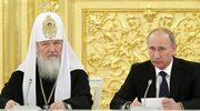 """Rosja idzie w mistyczny panslawizm? """"Dziwna mieszanka"""""""