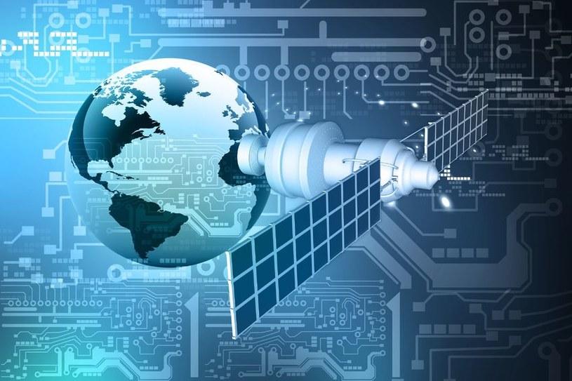 Rosja jest gotowa zdemontować stacje GPS na swoim terytorium, jeśli USA nie rozmieszczą stacji GLONASS u siebie. /123RF/PICSEL