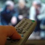Rosja już wdraża DVB-T2