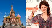 Rosja Karoliny Gruszki