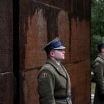 Rosja: Katyń to nie jest sprawa Trybunału Praw Człowieka