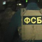 Rosja: Kilka dni po byłym szefie FSB zmarł jego asystent