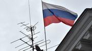 Rosja: Kolejne aresztowania Świadków Jehowy