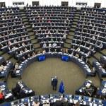 """Rosja krytykuje rezolucję PE ws. kremlowskiej propagandy. """"Przestępstwo informacyjne"""""""