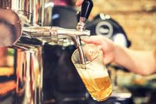Rosja. Możliwe ograniczenie importu czeskiego piwa