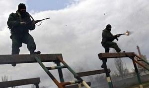 Rosja: Na Kamczatce ogłoszono alarm bojowy