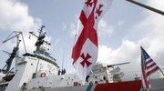 Rosja: Nie odpowiemy na okręty USA