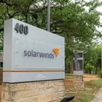 Rosja nie poprzestała na ataku na SolarWinds?