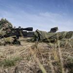 Rosja nie wycofa w tym roku żołnierzy z Donbasu!