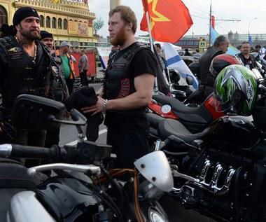 Rosja nie zgadza się z decyzją polskich władz