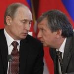 Rosja nie zostanie członkiem OPEC. Wybiera status obserwatora