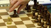 Rosja: Nie żyje Iwan Bukawszyn, 20-letni arcymistrz szachowy