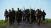 Rosja: Nowa dywizja w obwodzie smoleńskim powstanie za rok