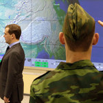 Rosja: Nowy Glonass i test systemu nadzoru przestrzeni kosmicznej