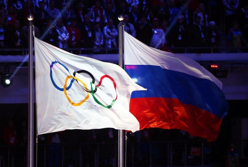Rosja od teraz tylko tymczasowym członkiem Międzynarodowej Unii Biathlonu /PAP/EPA