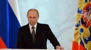 Rosja odcięta od świata