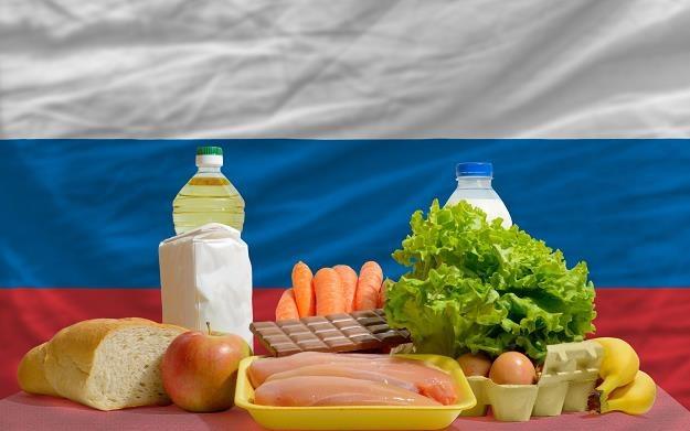 Rosja odczuje własne embargo. Jest uzależniona od zachodnich produktów /©123RF/PICSEL