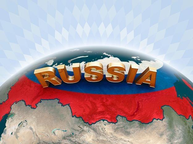Rosja odpowie retorsjami na ewentualne sankcje gospodarcze Zachodu /©123RF/PICSEL