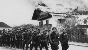 Rosja odtajnia dokumentację dot. relacji Armii Czerwonej z AK