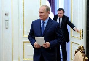 Rosja odwoła się od orzeczenia w sprawie Jukosu