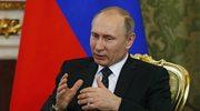Rosja oficjalnie uznała paszporty wydawane przez separatystów w Donbasie