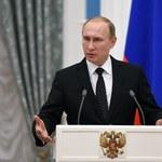 """Rosja opublikowała """"czarną listę"""" tureckich towarów"""