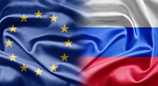 Rosja ostro zareaguje na ewentualne sankcje Unii Europejskiej /©123RF/PICSEL