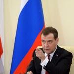 Rosja ostrzega Ukrainę przed wystąpieniem z WNP