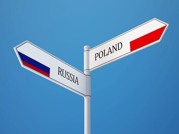 Rosja planuje znaczne ożywienie inwestycji. Czy Polska może na tym zarobić? /©123RF/PICSEL
