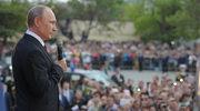 Rosja pod pręgierzem w ONZ za aneksję Krymu