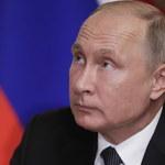 Rosja podnosi wiek emerytalny. Putin podpisał ustawę