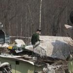 Rosja: Polacy mogą zbadać miejsce katastrofy