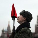 Rosja: Połączenia będą tańsze, ruszymy na Bałtyk