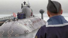 Rosja: Pożar na głębinowej jednostce badawczej. Nie żyje 14 marynarzy