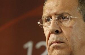 Rosja: Projekt rezolucji RB ONZ w sprawie Ukrainy