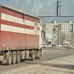 Rosja proponuje Polsce przedłużenie pozwoleń na przewozy do 15 lutego