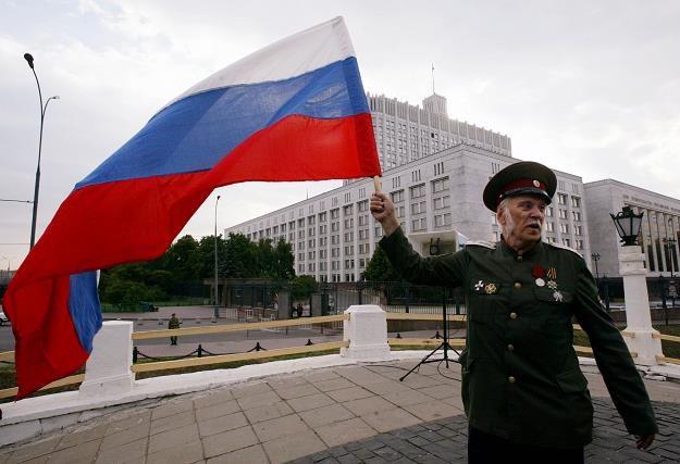 Rosja prowadzi już nami wojnę gospodarczą. Fot. Oleg Nikiszin /Getty Images/Flash Press Media