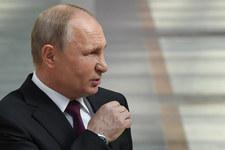 Rosja przedłuża embargo na produkty z UE