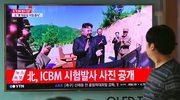 Rosja: Putin nakłada sankcje na Koreę Północną