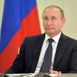 Rosja: Putin omawiał z Radą Bezpieczeństwa ochronę obiektów na Krymie