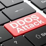 Rosja - rekordowy atak DDoS powstrzymany
