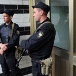 Rosja: Rewizje w mieszkaniach opozycjonistów