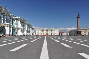 Rosja: Sąd w Petersburgu nakazał eksmisję konsulatu RP