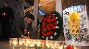 Rosja: Ślady zamachu wiodą na Północny Kaukaz